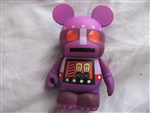 Robot Series 2 #9  Vinylmation
