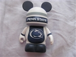 Sports Series Penn State Vinylmation