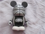 Sports Series Spurs Vinylmation