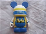 Sports Series UCLA Vinylmation
