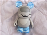 Sea Creatures Series Bottlenose Dolphin Vinylmation