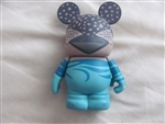 Sea Creatures Series Spotted Eagle Ray Vinylmation