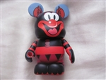Silly Symphonies Series 1 Boogey Man Vinylmation