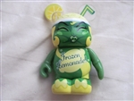 So Tasty Series Lemonade Vinylmation