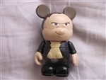 Star Wars Series 1 Han Solo Vinylmation