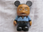 Star Wars Series 1 Lando Vinylmation
