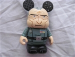 Star Wars Series 2 Grand Moff Tarkin Vinylmation