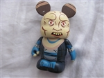 Star Wars Series 3 Bib Fortuna  Vinylmation