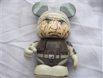 Star Wars Series 4 Dengar Vinylmation
