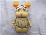 Star Wars Eachez Series Luke Skywalker  Vinylmation