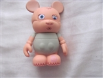 Toy Story Series Big Babyp Vinylmation