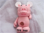 Toy Story Series Hamm Vinylmation