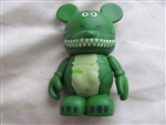 Toy Story Series 1 Rex Vinylmation