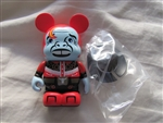 Urban Series 1 Cowboy Vinylmation
