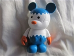 Urban Series 2 Blue Bear Vinylmation