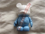 Urban Series 2 Glass Half Full Vinylmation