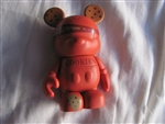 Urban Series 3 Cookie Jar Vinylmation