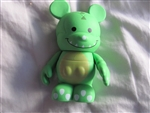 Urban Series 3 Little Dragon Vinylmation