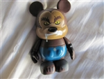Urban Series 3 Wolfboy Vinylmation
