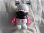 Urban Series 4 Big Teeth Vinylmation