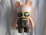 Urban Series 5 Beardo Vinylmation
