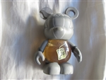 Urban Series 5 Cuppa Tea Vinylmation