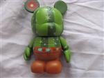 Urban Series 6 Cactus Vinylmation