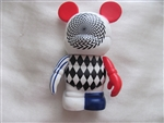 Urban Series 6 Cycle of Nature  Vinylmation