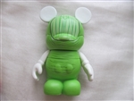 Urban Series 6 Green Thumb  Vinylmation