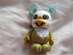 Urban Series 6 Griffon Vinylmation