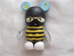 Urban Series 6 Queen Bee Vinylmation