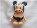 Urban Series 6 Sumo Vinylmation