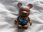 Urban Series 7 Cyclops Vinylmation