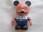 Urban Series 7 Dizturbed Vinylmation