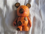 Urban Series 7 Spaghetti Vinylmation