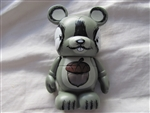 Urban Series 7 Squirrel Vinylmation