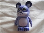 Urban Series 8 Rocky Raccoon Vinylmation