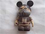 Urban Series 9 Outlaw  Vinylmation