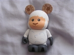 Urban Series 9 Sheep Vinylmation