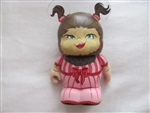 Under The Big Top Series Bearded Lady Vinylmation