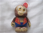 Under The Big Top Series Grinder Monkey Vinylmation