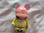 Urban Redux Series 1 Animals Vinylmation