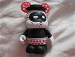 Urban Redux Series 2 Love Bandit Vinylmation