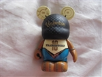 Urban Redux Series 2 Vintage Radio Vinylmation