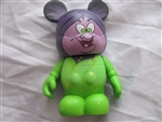 Villains Series 1 Madam Mim Vinylmation