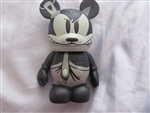 Villains Series 1 Pete  Vinylmation
