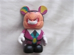 Villains Series 1 Ratcliffe Vinylmation