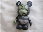 Villains Series 1 Shan Yu Vinylmation