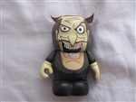 Villains Series 2 Bowler Hat Guy Vinylmation