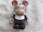 Villains Series 3 Frollo Vinylmation